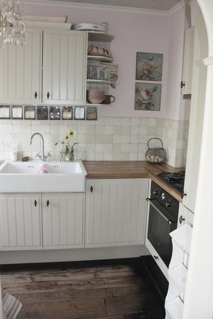 Mini Keuken Ikea : Volg ons per email. Vul hier jouw adres in. Bedankt! C&KJ