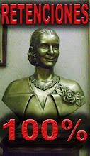 DESAGRAVIO
