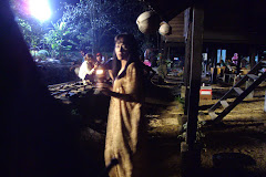 "Maya Karin in the scene ""CUN"""