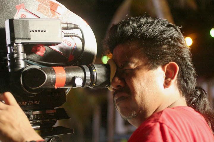 camera roll ..... !!   action ....!!  cut .... !!