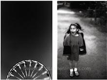 CONCEPTUAL IMAGES: By Jean Lannen Images