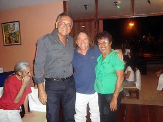 http://2.bp.blogspot.com/_DW0IXUaREIQ/S1GzO-pXZDI/AAAAAAAABLs/ke5rUb8eChg/s400/SERGIO_9.jpg