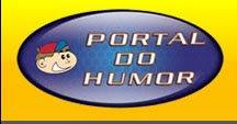 PORTAL DO HUMOR