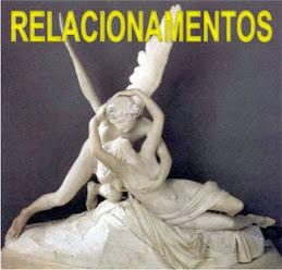 RELACIONAMENTOS