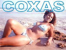 COXAS