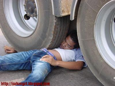 Image Kemalangan Ngeri Mat Rempit Download