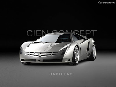 Beautiful Sexy Cars