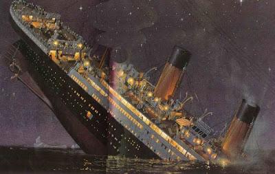 [Image: Titanic-1.jpg]