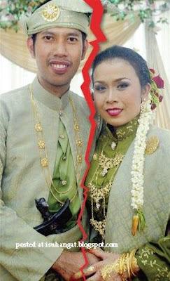 243 x 400 · 29 kB · jpeg, Foto Norjuma Dan Sultan Brunei
