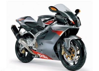 top 5 fastest bikes