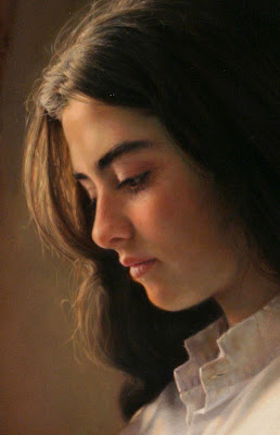 Art Of Iman Maleki @ hot pic