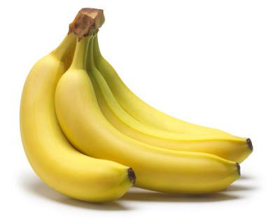 A banana days