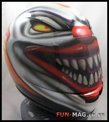 http://2.bp.blogspot.com/_DW3Bp12L7YI/Sl3QyO4-mNI/AAAAAAAAZ2s/ZG_77IQpo9Y/s400/helmet-art-7.jpg