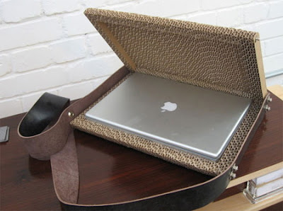 Cool laptop bags @ strange world