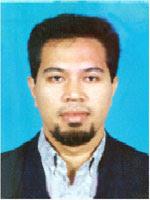 Noordin Mat Top bom hotel Jakarta