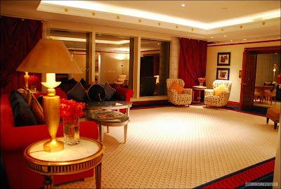 Burj Al-Arab Hotel Dubai @ hot pictures
