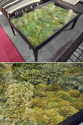 The Coolest Coffee Tables Seen On www.coolpicturegallery.us