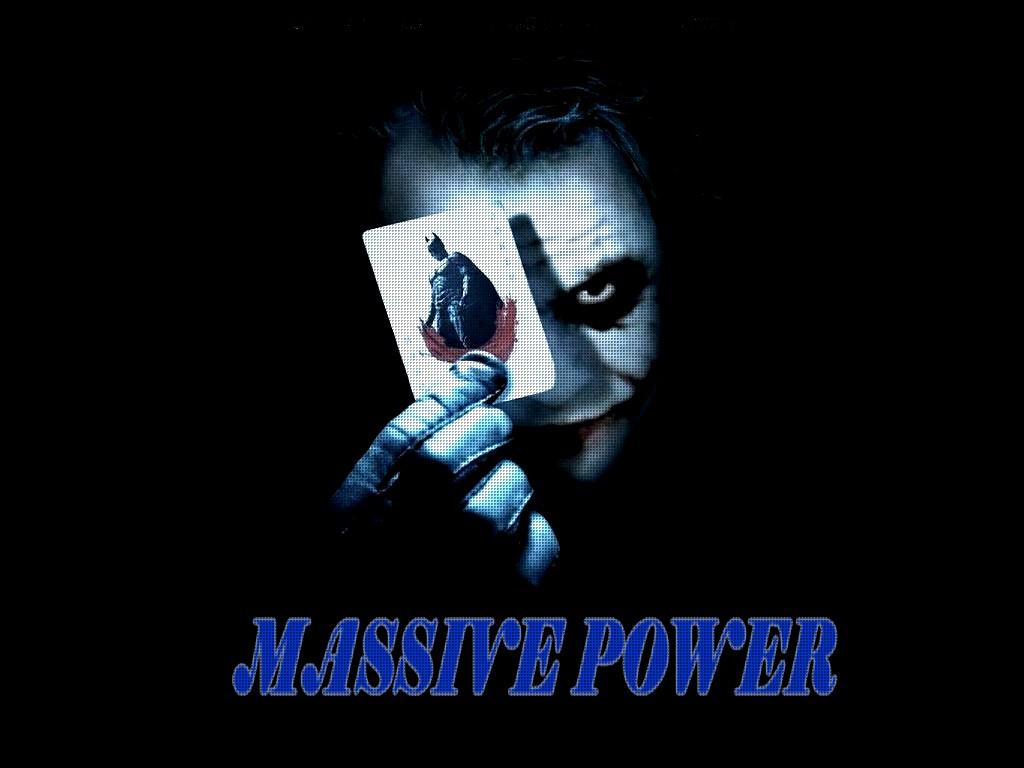 http://2.bp.blogspot.com/_DWF_gw0Gfb8/TUT8tsTRvJI/AAAAAAAABUo/WtMWMgEamfU/s1600/batman-wallpaper-do-coringa-the-dark-night-7e1a5.jpg