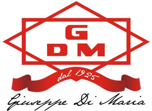G.D.M.