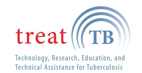 research paper on tb Click here click here click here click here click here tuberculosis research paper research papers | tb alliancethis database includes peer-reviewed.