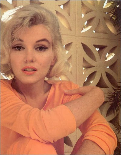 marilyn monroe quotes. marilyn monroe quotes about