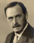 Bertrand Dawson