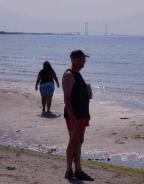 Næsby Strand