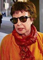 Shirley Justins