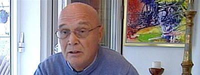 Jens Linnemann, 2009