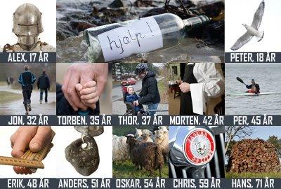 www.forebygselvmord.dk