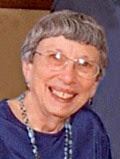Barbara Hoskin DeHaven