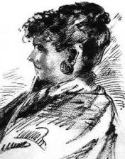 Daphné Berner