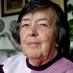 Linda Ahrenschneider