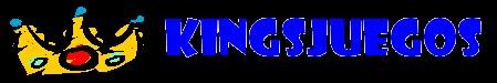 KINGS JUEGOS