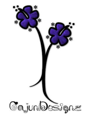 purple hibiscus character essay