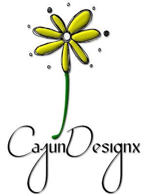 http://cajundesignscrapz.blogspot.com/2009/07/doodle-sun-flower.html