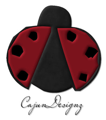 http://cajundesignscrapz.blogspot.com/2009/07/lady-bug2.html