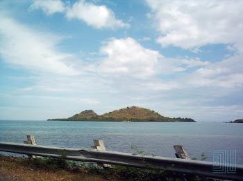 - Pulau Battoa'..