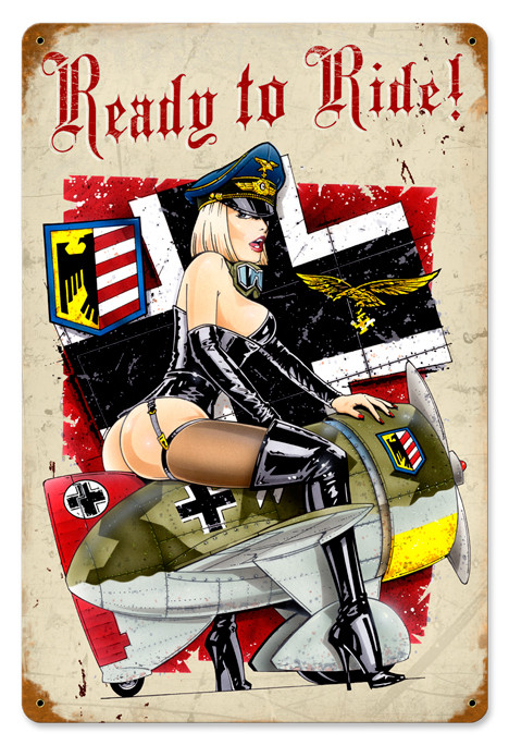 Aviation Pin Up Girls http://snape-2.blogspot.com/2011/01/aviation-pin-up_25.html