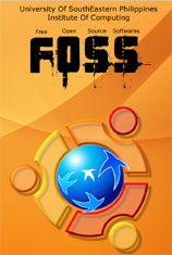 Promote FOSS