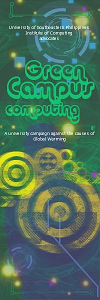Green Computing