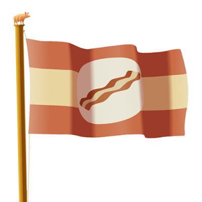 bacon+flag.jpg