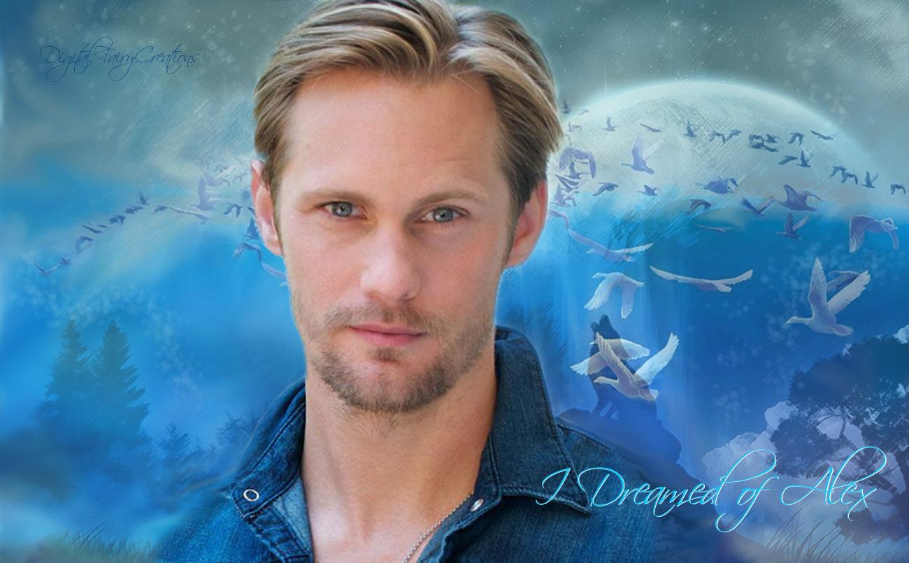 http://2.bp.blogspot.com/_DXZonGBnsbw/TLfxHjGdbJI/AAAAAAAAAus/v079T8u0-3M/s1600/Dream+of+Alex.jpg