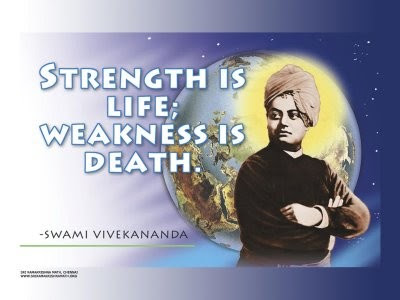 vivekananda s thougts for modern india This thunderous and eternal message from upanishads uttered in equally thunderous voice by swami vivekananda modern movement of india and thought of modern.