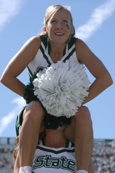 Nfl Cheerleaders Pictures, Images Photos