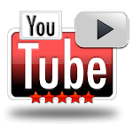 ¡Sigueme en Youtube!