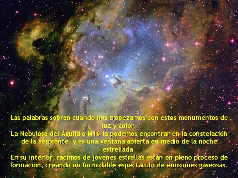 archivos secretos de la nasa - photo #21