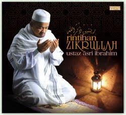 ...AL FATIHAH USTAZ ASRI IBRAHIM...