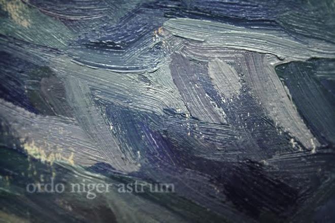 Artes Visuales en Queretaro