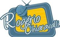 Rogério Chiaravalli